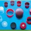 本所常年供应套环、塑料盖等食用菌配套产品