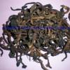 雪域高原西藏林芝易贡国家地质公园野生鸡腿菇 1手货源