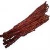 供應靈芝草(鹿角靈芝)菌種