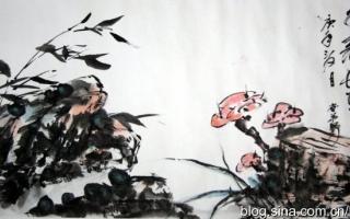 韩省华:蕈菌事业的拓荒人――张树庭院士