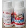 供应食用菌螨虫专用杀虫剂,虫螨净