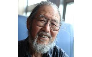 张树庭教授风采 (2)
