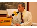台湾林业试验所张东柱博士接受易菇网采访 (2)