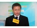 台湾金颖生物科技股份有限公司总经理金晋德博士接受易菇网采访 (2)