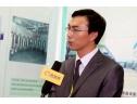 连云港国鑫食用菌成套设备有限公司营业部部长刘乙清先生接受易菇网采访 (2)