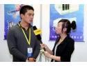 江阴市东华机械有限公司总经理徐东华先生接受易菇网采访 (2)