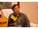 台湾康建生物科技股份有限公司、国森食用菇菌类培植中心:农化博士赖敏男先生接受易菇网采访 (2)