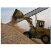 宿州长兴玉米芯加工厂大量出售玉米芯,稻草