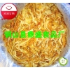 即食金針菇原料
