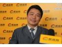 龙王换、换健康、求发展——易菇网专访深圳龙王换投资发展有限公司总经理张传金 (3)