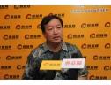 原江苏大学副教授、易菇网副理事长刘国祥先生 (2)