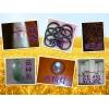 出售菇袋、菇圈、橡皮筋、酒精灯、菇药等