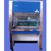 食用菌接種、實驗室用超凈工作臺,桌面超潔凈工作臺