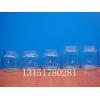 虫草瓶,虫草养殖瓶,冬虫夏草培养瓶,耐高温罐头瓶,玻璃瓶