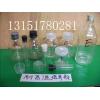 菌苗组培瓶,冬虫夏草养殖瓶,组织培养瓶,兰花瓶,玻璃瓶厂