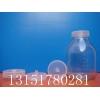 玻璃组培瓶,马铃薯组培瓶,菌种瓶,组织培养玻璃瓶,组培容器