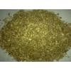 供应菌种培育专用玉米芯