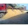 供应福建节省棉籽壳食用菌杏鲍菇栽培原料广西产甘蔗渣