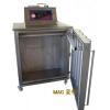 青岛麦格DZG-800立柜式真空包装机