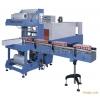 元旭提供:YK-6030A全自动封口机-封口收缩包装机