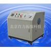 微型高压雾化加湿器,食用菌加湿器,高压造雾机配件及安装