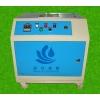 微型高压雾化加湿器,蘑菇养殖加湿器,高压微雾加湿器说明