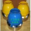 小离心加湿器,温室大棚加湿器,雾化加湿器
