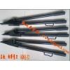钢带剪刀,钢带开包剪刀,铁皮开包剪,国产钢带剪刀KBQ-32