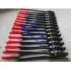 H200钢带剪刀,H300开包剪刀,H400进口钢带剪刀单价