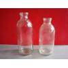 食用菌玻璃瓶  食用菌菌种瓶  菌种瓶 组培瓶