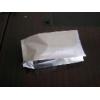 大米真空包装袋 大米包装袋 方砖形真空袋 抽真空尼龙袋