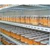供应500-1000ML的冬虫夏草玻璃瓶