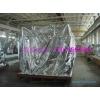 订做免熏蒸木托盘 卡板真空铝箔袋 真空包装袋 大型立体铝箔袋