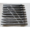 KBQ-32国产大型钢带剪刀_可适合55MM铁皮打包带