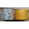 深圳订做PP打包带,东莞订做印字打包带,惠州印刷PP打包带