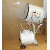 离心雾化加湿器生产厂家、食用菌行业用加湿器、喷雾加湿机