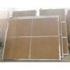 直排水湿膜加湿器、不锈钢湿膜加湿器生产、优质湿帘加湿器