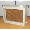 专业风管湿膜加湿器安装、湿帘材料、柜机湿膜加湿器批发