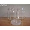 供应组培瓶 蘑菇组培瓶 虫草培养瓶