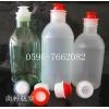 塑料菌種瓶、栽培瓶、菌種瓶塞、瓶蓋