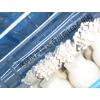 食用菌專用節能LED燈;組培LED燈
