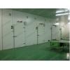 香菇冷库厂家-香菇冷库报价-香菇生产库建造-草菇养殖冷库安装