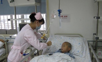 云南镇雄县一家9口食野生蘑菇中毒致5人死亡