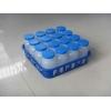 供應塑料菌瓶,食用菌瓶,帶蓋塑料菌種瓶
