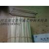 食用菌接种枝条菌种枝条菌种木棒菌种木棒