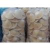 供应白灵菇