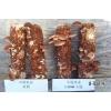 香菇菌棒 试验对照