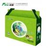 公司丰科专业提供 白玉菇  蟹味菇 等等食用菌菇绿色产品