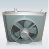 温室大棚散热器、风机盘管散热器、暖风散热器