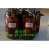 貴州天麻蜜環菌種